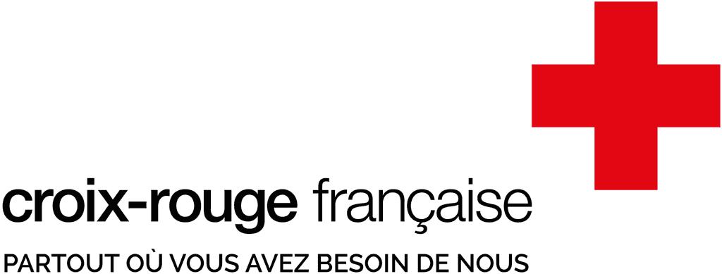 Délégation territoriale de l'Isère - Croix-Rouge française
